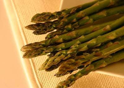 roasted asparagus, aspargus recipes, how to cook asparagus