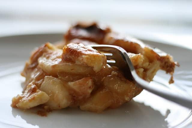apple pie recipes, apple pie recipe, apple pie easy recipe, daily recipes