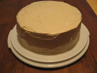 scotch cake recipe, dessert recipes, daily dessert recipes