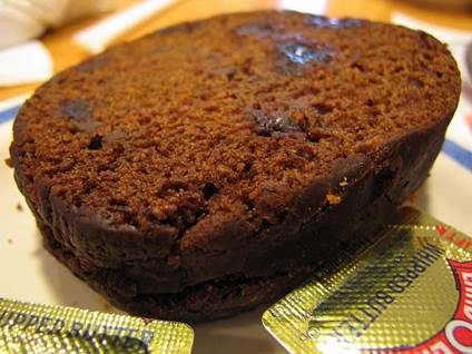 old fashioned brown bread, brown bread recipe, brown bread recipes, what is brown bread