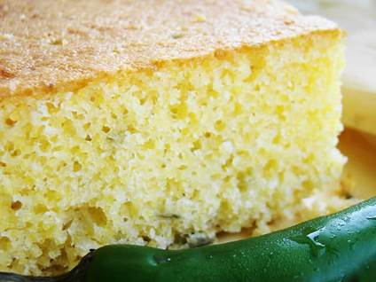 mexican cornbread recipes, mexican cornbread recipe, daily recipe, cornbread recipes