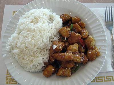 asian chicken recipe, aegan chicken recipes, asian chicken dish recipe, daily recipe