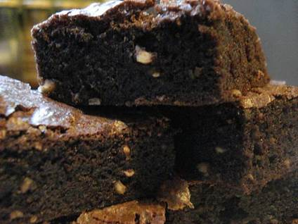 brownie recipes, delicious white chocolate brownie recipes, brownie recipe, chocolate chip brownie recipe