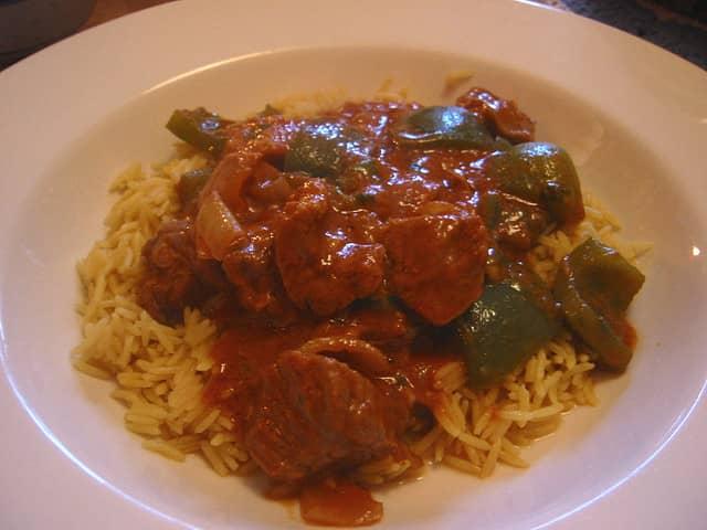 lamb curry recipe, lamb curry recipes, lamb curry