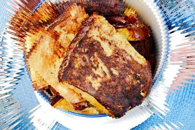 french toast recipes, breakfast recipes