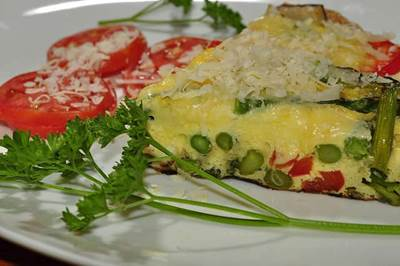 breafast recipes, omelet recipes, omelet recipe