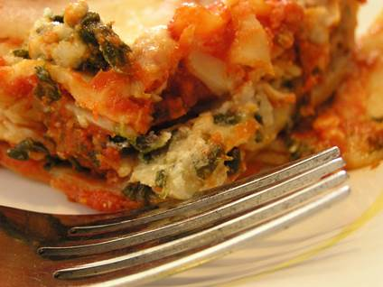 quick lasagna recipes, lasagna recipe, delicious lasagna recipes
