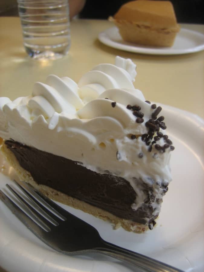 chocolate pie, chocolate pie recipes, chocolate pie recipe