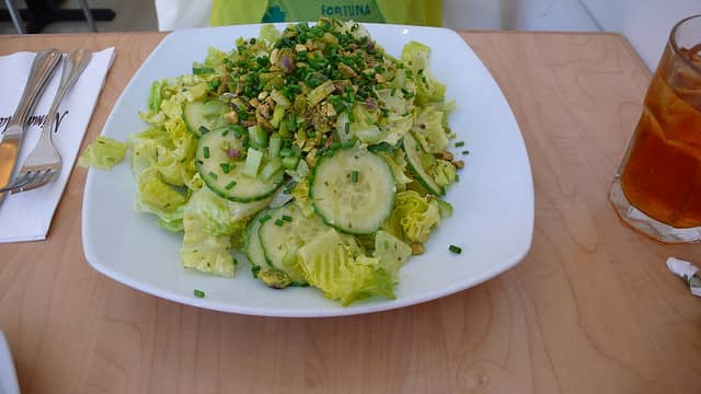 cucumber salad, cucumber salad recipe, cucumber salad recipes, how to make cucumber salad