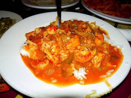 crawfish etouffee recipe, crawfish etouffee recipes, how to make crawfish etouffee