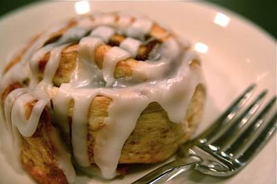 cinnamon rolls, homeade cinnamon rolls recipe, how to make the best cinnamon rolls
