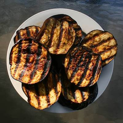 roasted eggplant recipes, roasted eggplant, eggplant recipes,