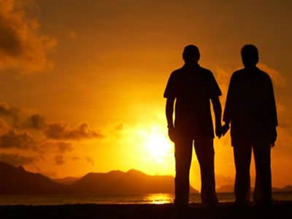 how to pray as a dating couple Couples praying together 1 02 june this is a wonderful prayer for a couple to pray together while dating and throughout our married life.