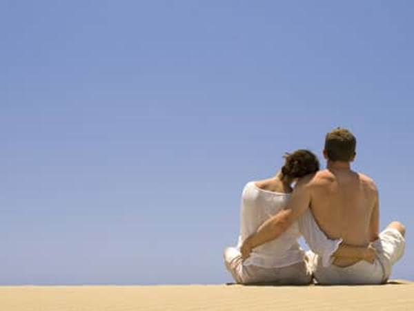 Summer Love Quotes Impressive Summer Love Quotes Beliefnet