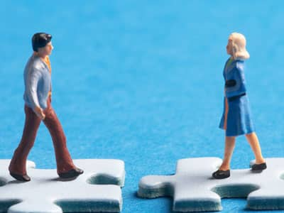 5 Ways To Restore Broken Trust   Mending Relationships   How To