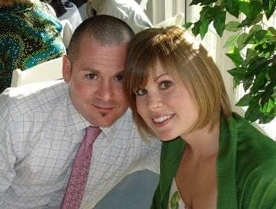 Zack and Jill