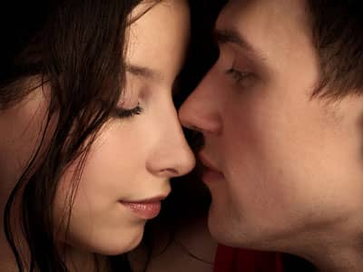 What the Buddha Said about Soulmate Relationships - Beliefnet