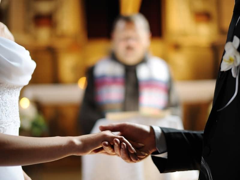 15 Awesome Christian Wedding Songs - Beliefnet