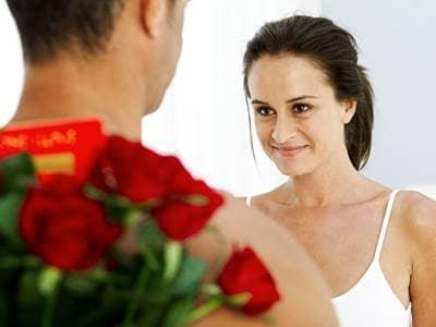 Dumb dating mistakes, georgia jones porn nude