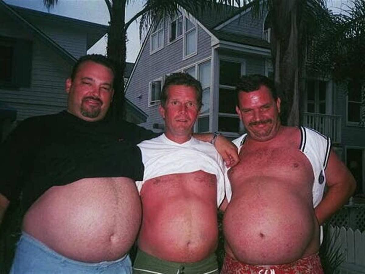 Толстый и большой член ебут телок, Толстый член пОдБоРКа видео Просто мега члены здесь! 21 фотография