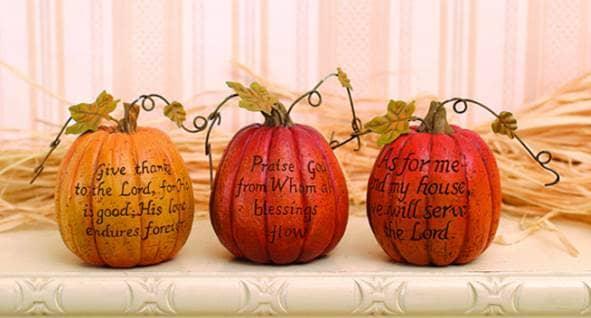 10 Great Christian Pumpkin Carving Ideas Jesus Beliefnet