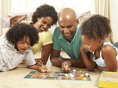 games, kids, playing