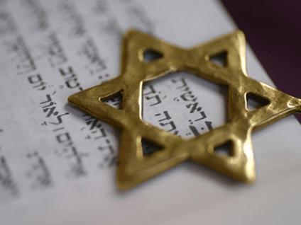 jewish, scripture, holocaust