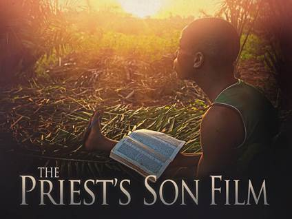 priests, son, movie