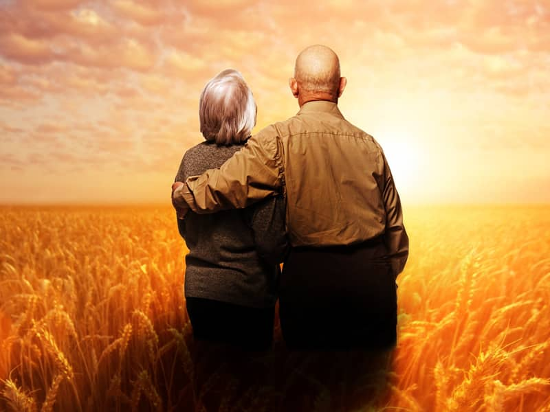 couples, therapy, communication