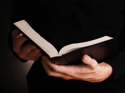 bible, verse, quiz