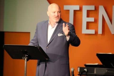 Terry Smith2