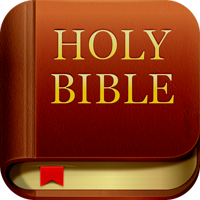 Bible app, things Christians do, you might be a Christian if