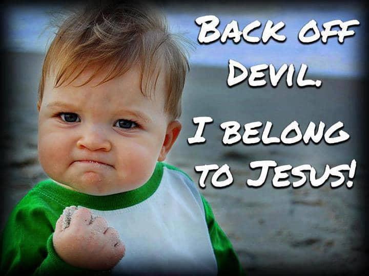 575191_10150791095007355_70630972354_9670204_942737955_n?as=1&w=600 funny christian memes beliefnet