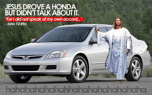New Car Meme Funny : Funny christian memes car shopping beliefnet