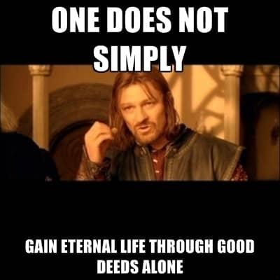 lotr?as=1&w=600 funny christian memes beliefnet