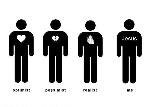 tumblr_lnkqf62fp91qdhrwwo1_500?as=1&w=600 funny christian memes beliefnet