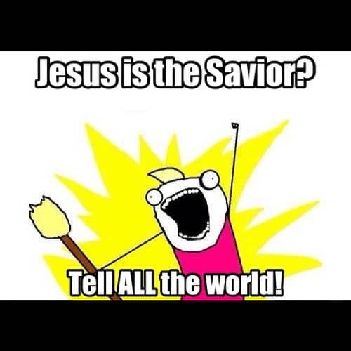 tumblr_m6v2bg3ryu1rv75mmo1_500?as=1&w=600 funny christian memes beliefnet