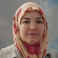 Dr Ingrid Mattson Civic and Social Leader