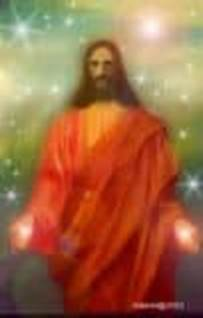 Beliefnet Members Images of Jesus