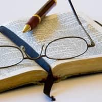 Bible Quotes - Beliefnet