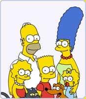 Top Ten Plus One Religious Episodes on The Simpsons