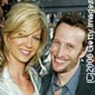 3. JENNA ELFMAN AND BODHI ELFMAN