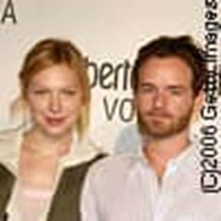7. LAURA PREPON AND CHRISTOPHER KENEDY MASTERSON