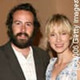 9. JASON LEE AND BETH RIESGRAF