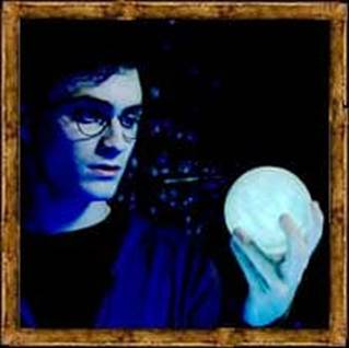 Harry Potter Your Predictions