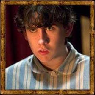 What is Neville's Destiny?