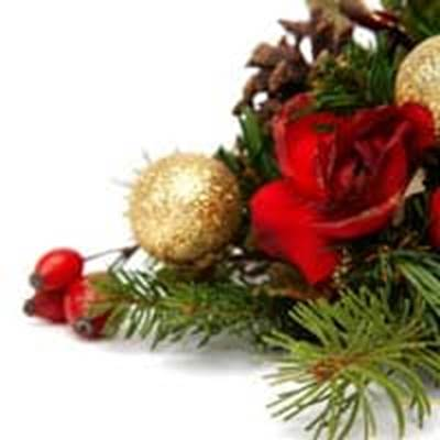 Holiday Tips for Interfaith Families