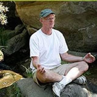 Ed Begley, Jr.'s FixingthePlanet.com