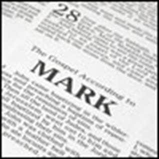 Read the Text Slowly Mark
