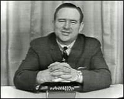 Jerry-Falwells-Legacy